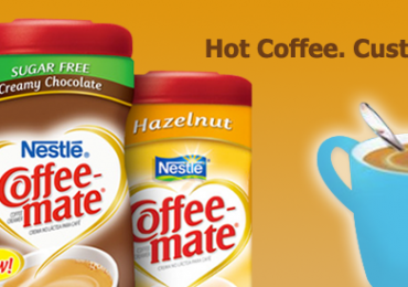 Choose-Any-3-jars-of-Nestle-Coffee-Mate-Creamer