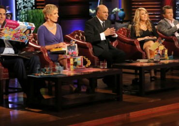 shark-tank-season-6-premiere-roominate