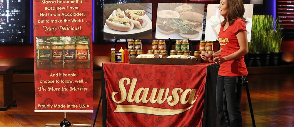 2014-01-10-Slawsa