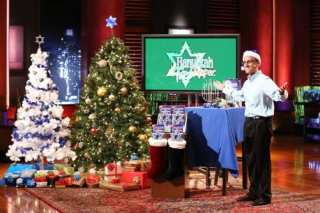 tree_star_hanukkah_tree_topper_522x348